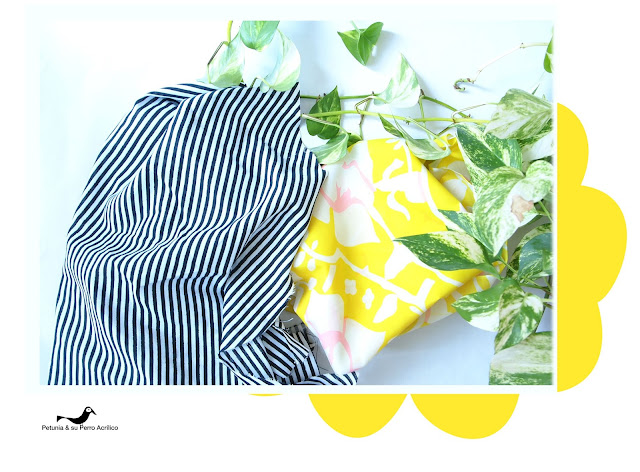 .Ropa Artesanal, slowclothes, handmade, ethicallymade, madebyhand,unique design