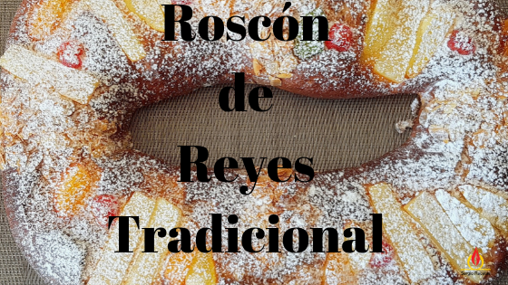 roscon-reyes-masa-madre