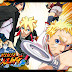 Ultimate Ninja Blazing Mod Apk For Android Download High Attack v2.24.1