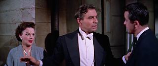 Judy Garland, James Mason - Ha nacido una estrella
