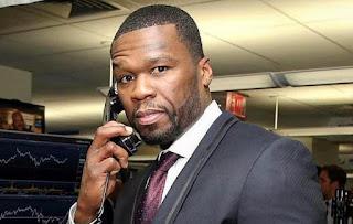 50 Cent Slams Dame Dash & Nicki Cannon