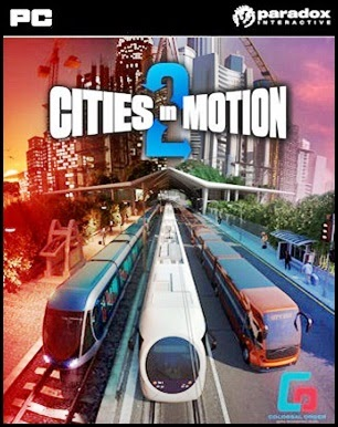 How to get cities in motion 2 collection for free on pc [windows 7.
