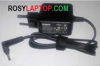 Charger Adaptor Lenovo Ideapad 110