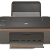 Baixar Software E Driver Impressora HP Deskjet 2510 Windows, Mac