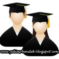 Contoh Soal Pilihan Ganda Materi Teks Deskripsi Edisi Revisi Part III