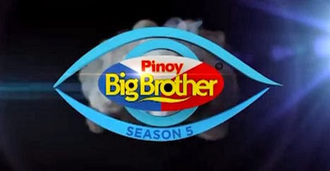 Pinoy Big Brother PBB Season 5 Online Audition