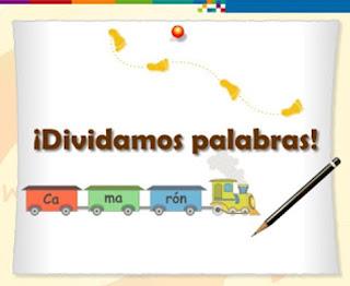 https://capitaneducacion.blogspot.com.es/2015/08/3-primaria-lengua-la-letra-la-silaba-y_1.html