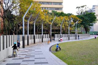 Đào Tạo Thạc sĩ giữa Đại học Xây Dựng và Đại học Quốc gia Đài Loan