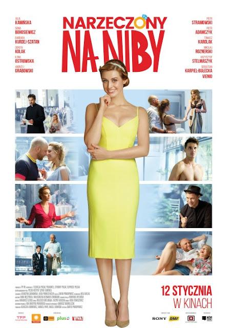 https://www.filmweb.pl/film/Narzeczony+na+niby-2018-790257