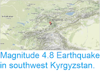 https://sciencythoughts.blogspot.com/2013/11/magnitude-48-earthquake-in-southwest.html