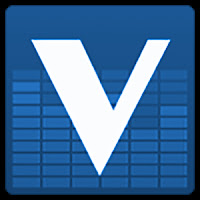 Viper4Android App Apk for Android