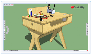 6 Skilful Spider Web Tools To Help Students Practice 3D Models
