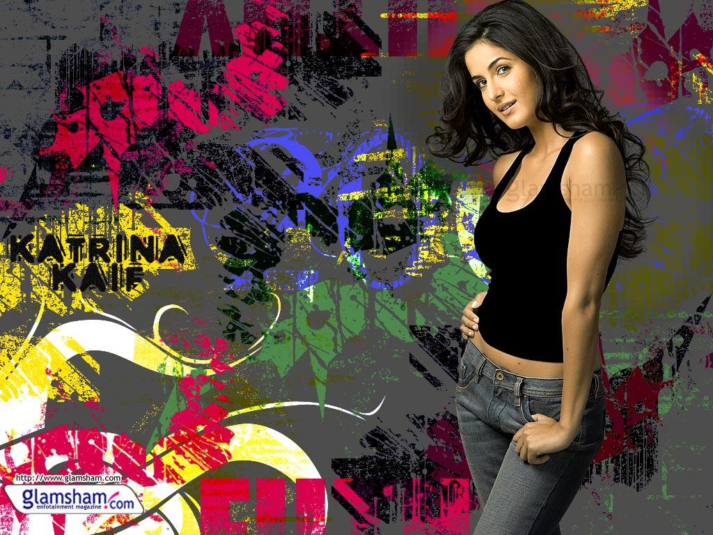 katrina kiaf wallpapers pack - photo #19