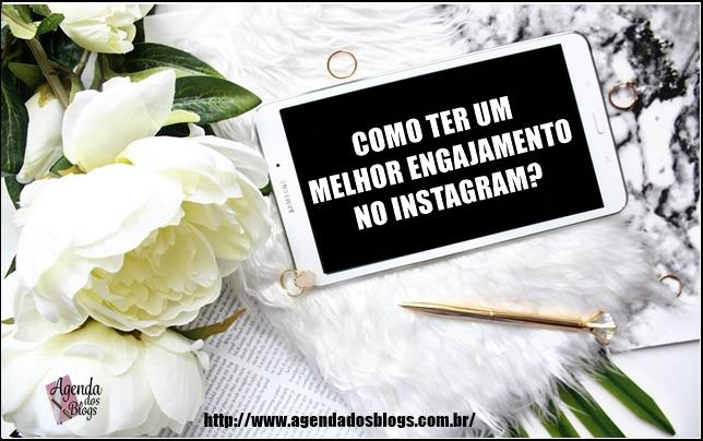 Dicas-Instagram