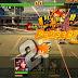 Tải Quyền Vương 98 Online - Game Võ thuật Từ Garena