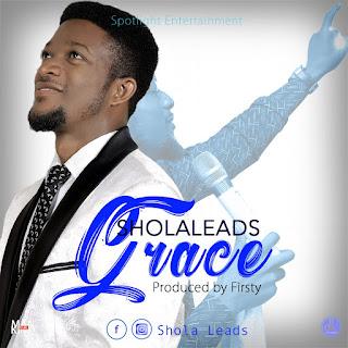Sholaleads - Grace