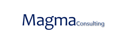 About my Magma consulting activities