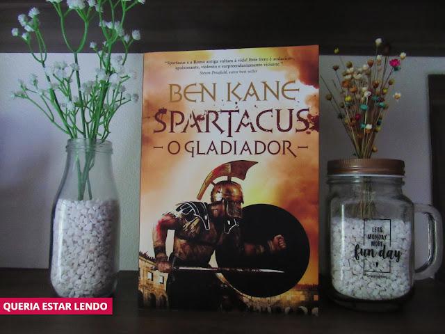 10 Livros que eu (talvez) não quero mais ler