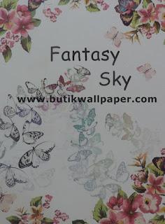 http://www.butikwallpaper.com/2017/01/wallpaper-fantasy-sky.html