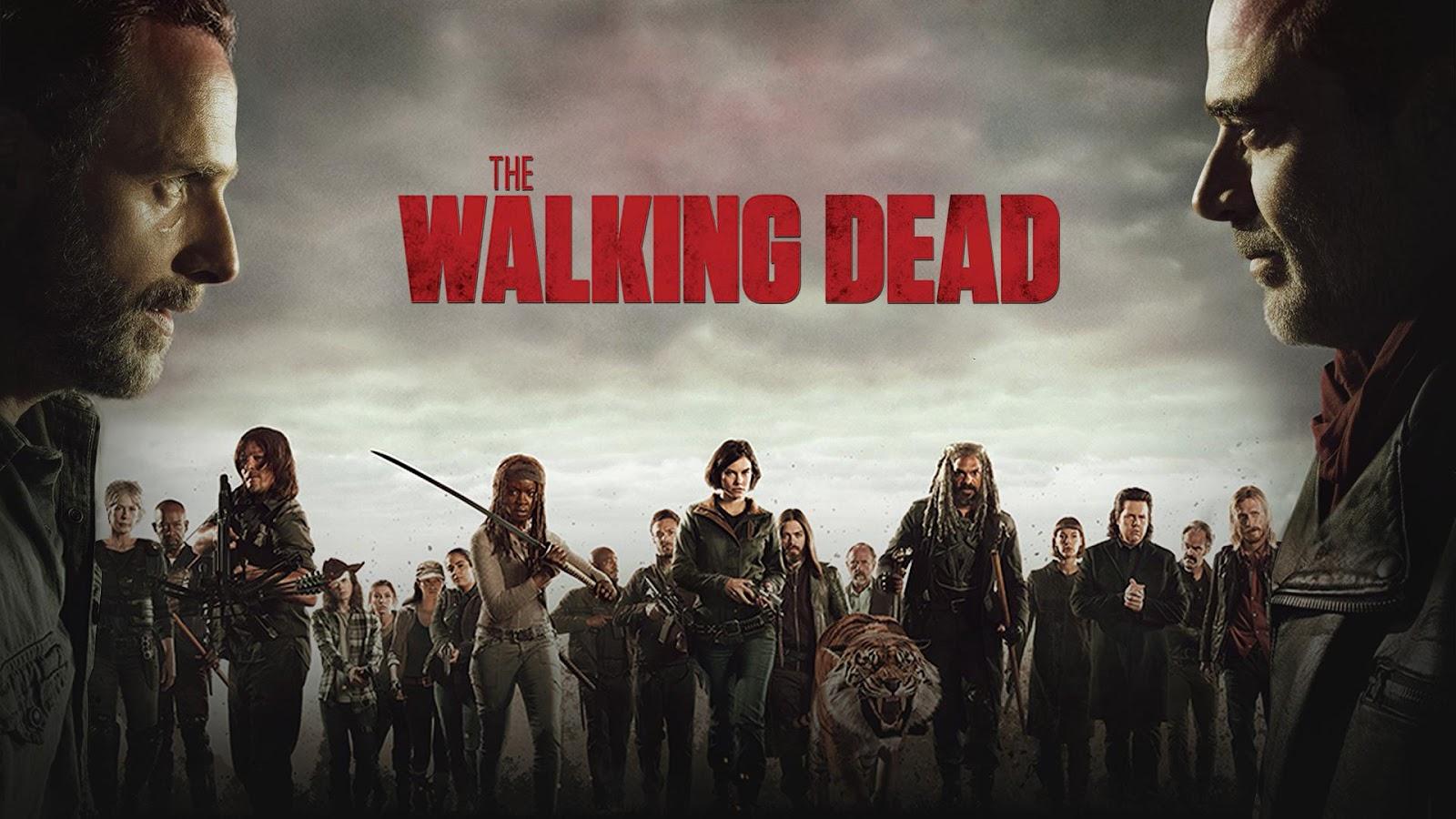 walking dead s08e01 torrent kickass