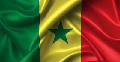 Watch TV Online Football Senegal Live Stream World Cup 2018