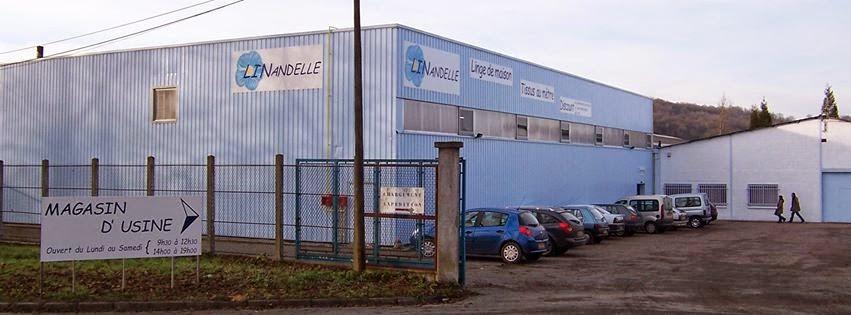 Les magasins d 39 usine de haute normandie les magasins d 39 usine en france - Liste des magasins d usine en france ...