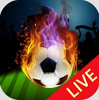 Cara Live Streaming Sepak Bola di Android Gratis