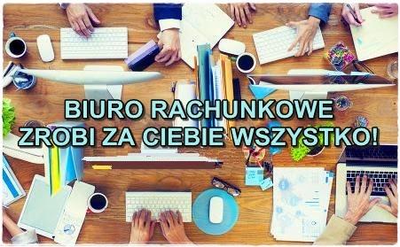 biuro-ksiegowe