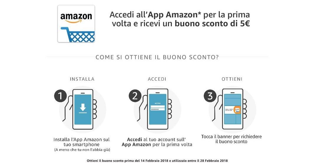 Amazon offerte trucchi e consigli per risparmiare e per for Offerta buoni regalo amazon
