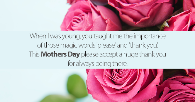 Mother's-day-wishes-in-english