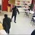 القصة كاملة لعملية تخريب المطعم في كوبنهاجن