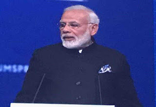 modi-says-india-commitment-towards-paris-climate-accord-remains-unchanged