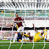 Serie A Betting: Milan can't keep it clean, Chievo collapse and a surprise for Parma