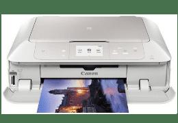 Image Canon PIXMA MG7751 Printer
