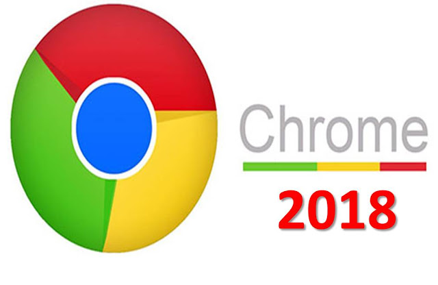 download google chrome 2018
