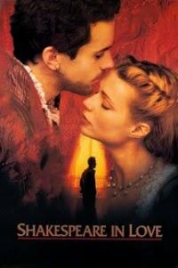 Watch Shakespeare in Love Online Free in HD