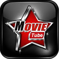 MovieTube APK Free (Latest Version) 2019 Download for Android