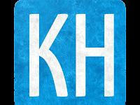 Penambahan TKHI Akibat Penambahan Kuota Haji 2019