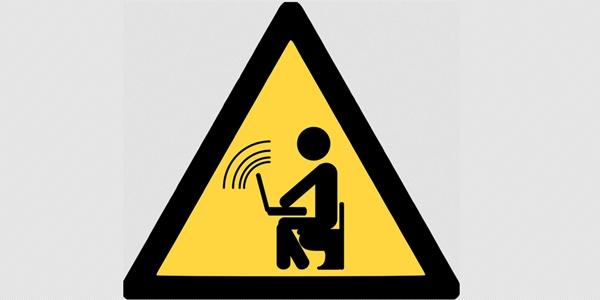 InIlah penyebab kenapa Wifi lemot dan cara mengatasinya 15 Penyebab Kenapa Wifi Lemot dan Cara Mengatasinya