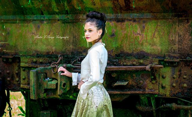 Andre F Souza Fotografia Karen Gentil paranapiacaba