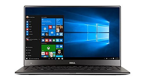 Dell XPS 13. What laptop should I buy? The laptop you decide to buy should be based on your criteria and budget. In this day and age of smartphones, phablets and tablets, there's still a need for a real computer and a laptop fits the bill.