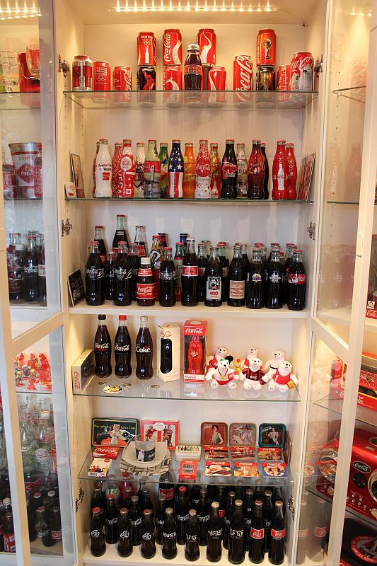 mistä voi ostaa tyhjiä pulloja