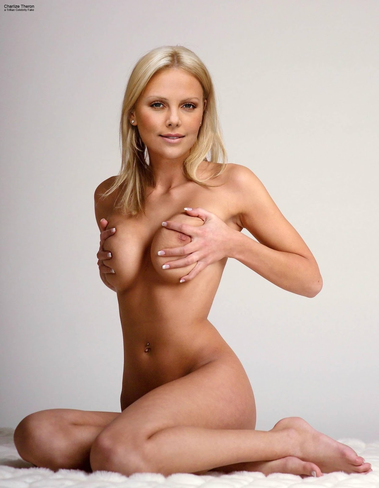 Simply remarkable nude boob press photos this
