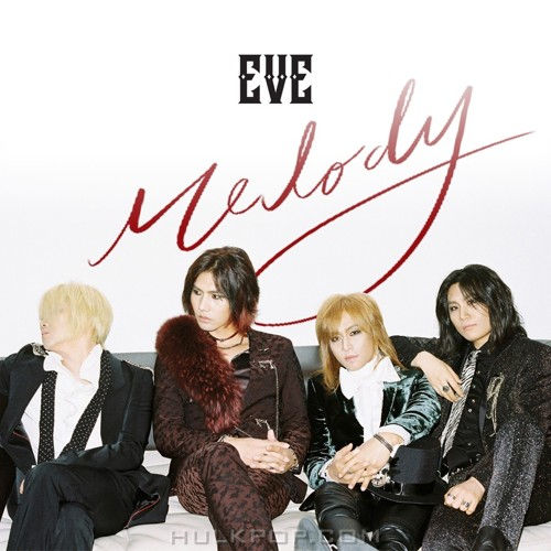 EVE – Melody