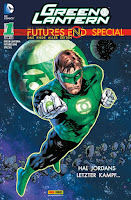 http://nothingbutn9erz.blogspot.co.at/2015/06/green-lantern-futures-end-special-1-panini.html