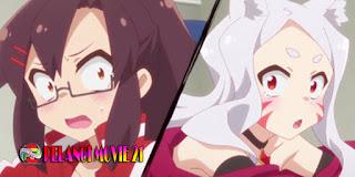 Sewayaki-Kitsune-no-Senko-san-Episode-5-Subtitle-Indonesia