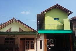 Profil Perpustakaan Desa Patalan, Desa Patalan, Bantul Yogyakarta