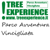 http://facilerisparmiare.blogspot.it/2016/03/parco-avventura-vincigliata-ingressi-scontati.html