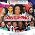 [Mixtape] Consuming Fire 🔥 Rachael Obasi | Kgospel ft DJ Ace Klassified