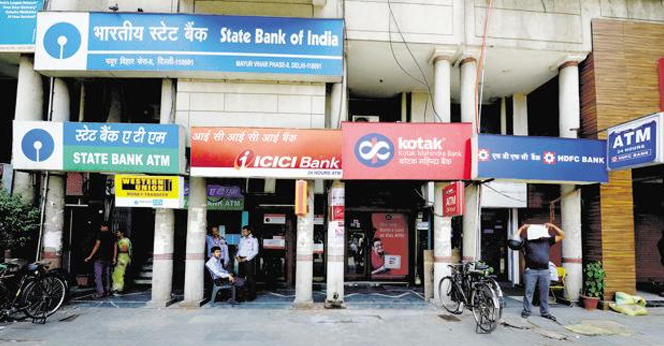 Half-Of-India-ATMs-May-Close-Down-By-Next-March